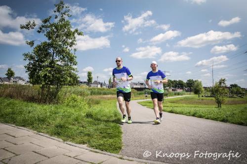10 km & 5 km (Knoops Fotografie)